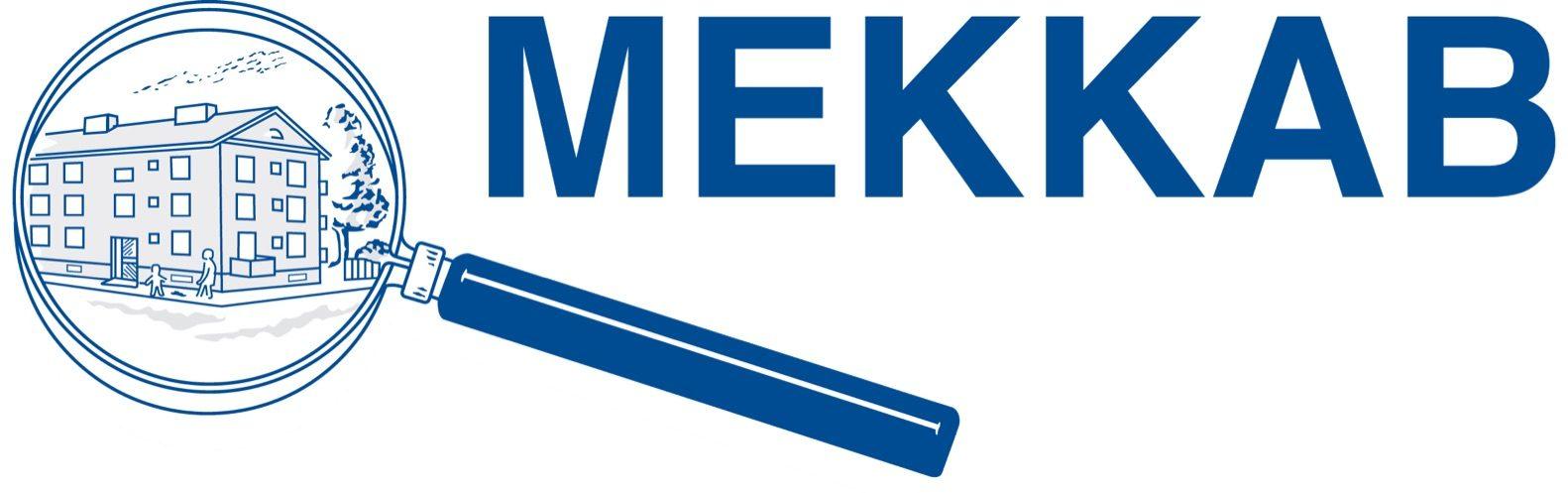 MEKKAB
